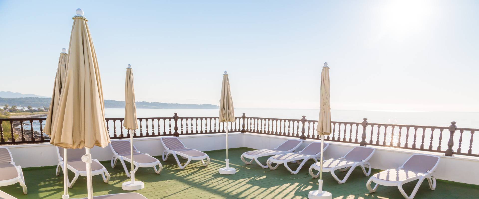 wellbeing   for the body and mind s'illot hotel majorca